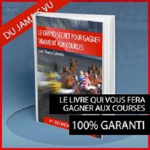 16750book