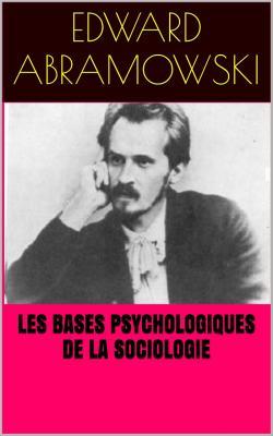Abramowski bases psychologiques