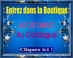 Acces catalogue 250 200
