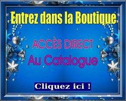 Acces catalogue 250 201