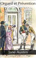 Austen orgueil