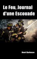 Barbusse feu