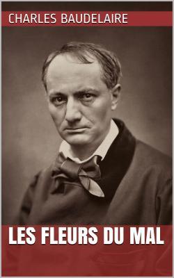 Baudelaire fleurs du mal