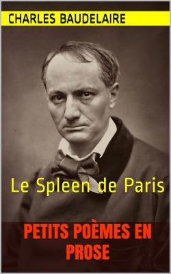Baudelaire petits poemes