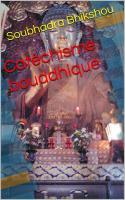 Bhikshou catechisme