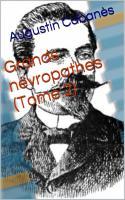 Cabanes nevropathes2