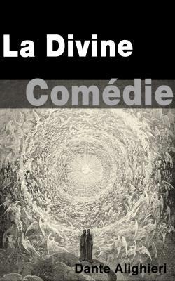 Dante comedie pic 1