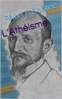 Dantec atheisme