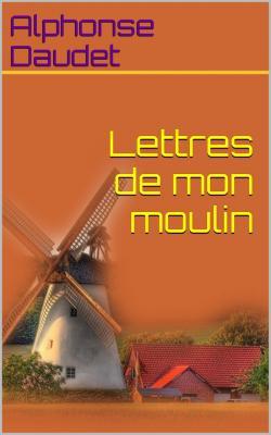 Daudet moulin 1