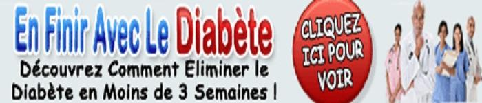 Diabete 700x150