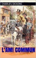Dickens ami commun