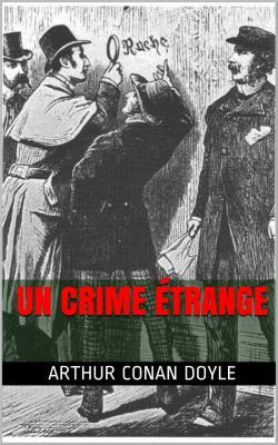 Doyle un crime etrange