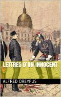 Dreyfus lettres