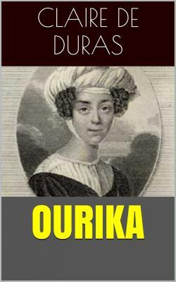 Duras ourika