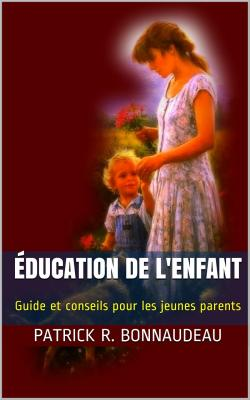 Education enfants