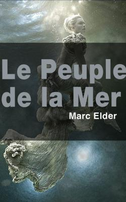 Elder peuple
