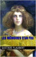 Flaubert fou