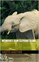 Gautierj elephant