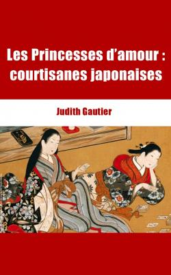 Gautierj princesses amour 1