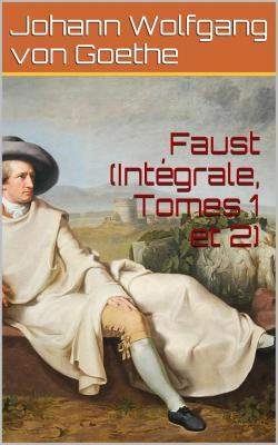 Goethe faust 1