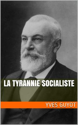 Guyot socialiste 1