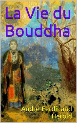 Herold bouddha 1