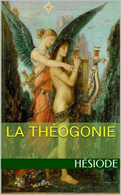 Hesiode theo 1