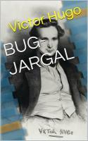 Hugo bug
