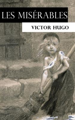 Hugo miserables pic