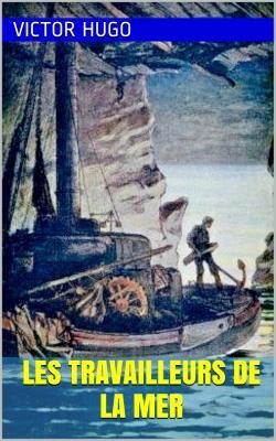 Hugo travailleurs mer