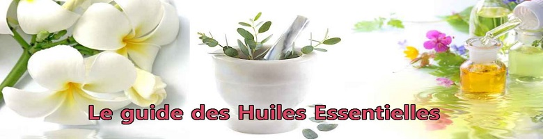 Huiles 780