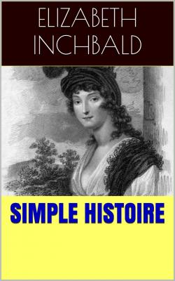 Inchbald simple histoire