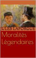Laforgue moralites