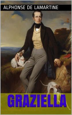 Lamartine graziella