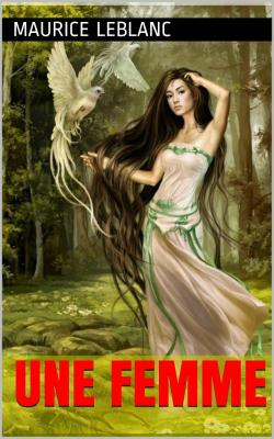 Leblanc femme 1