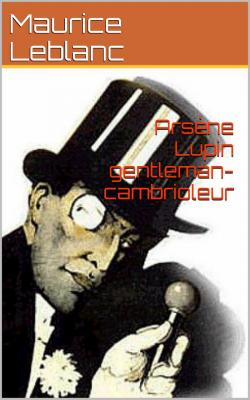 Leblanc gentleman 1