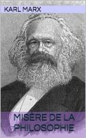 Marx misere