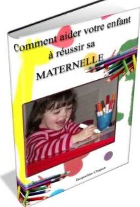 Comment aider votre enfant r ussir sa maternelle - Comment reussir sa pendaison ...