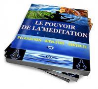 Meditation 440 400
