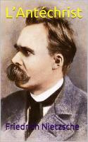 Nietzsche antechrist