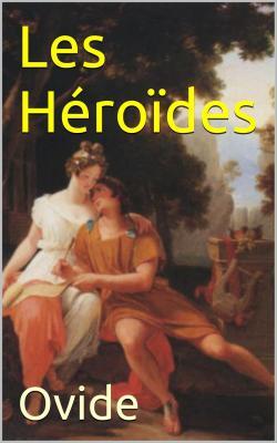 Ovide heroides