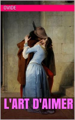 Ovide l art d aimer