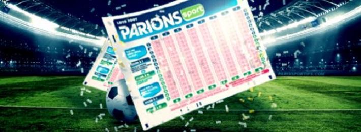 Paris sportifs 710 260