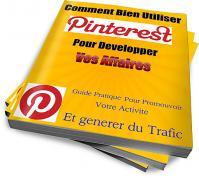 Pinterest 511x457