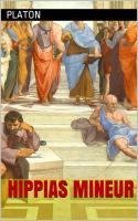 Platon hippias