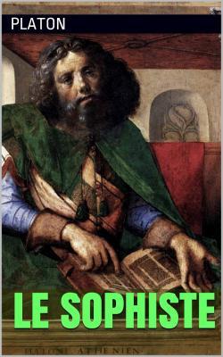 Platon le sophiste