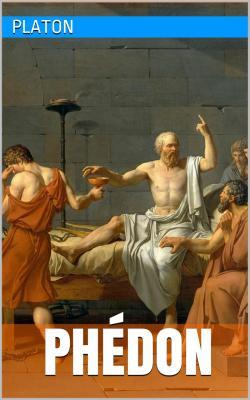 Platon phedon