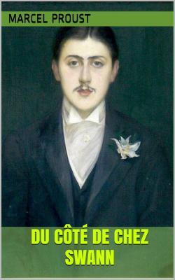 Proust chez swann