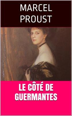 Proust guermantes