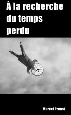 Proust temps pic